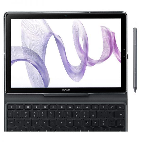 تبلت Huawei MediaPad M5 Pro