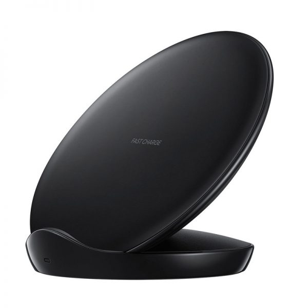 Samsung New Fast Charging Stand