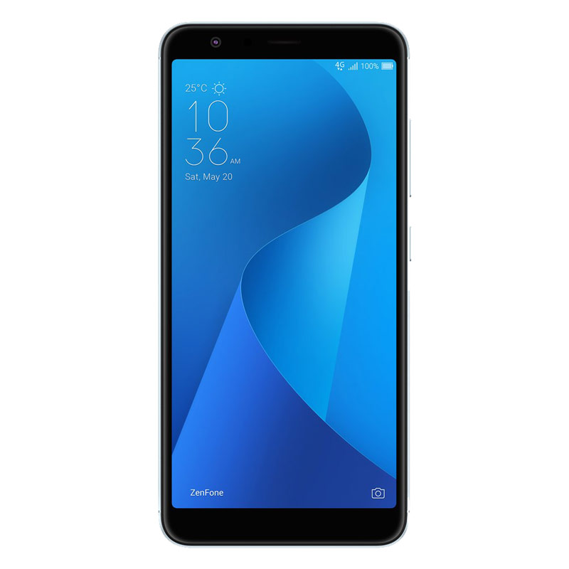 Asus Zenfone Max Plus ZB570KL -32GB | Asus Zenfone Max Plus ZB570KL -32GB