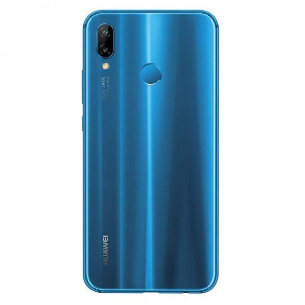 گوشی Huawei P20 lite