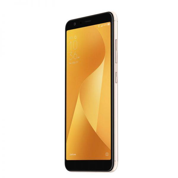 گوشی ایسوس Zenfone Max Plus