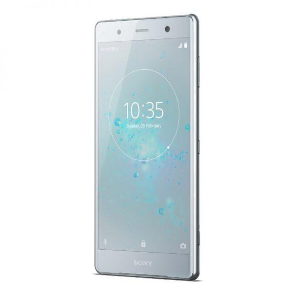 گوشی XZ2 Premium