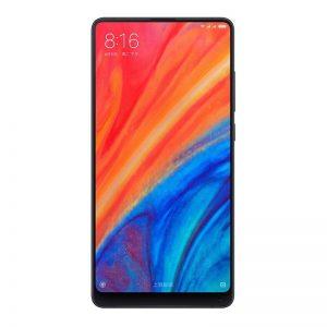 گوشی Xiaomi Mi Mix 2s Dual SIM