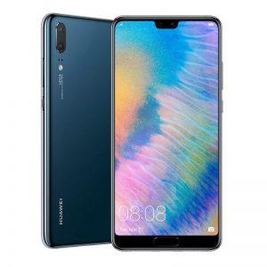 گوشی Huawei P20