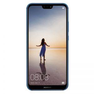 Huawei P20 lite or Huawei Nova 3e