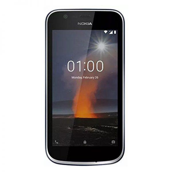 گوشی Nokia 1