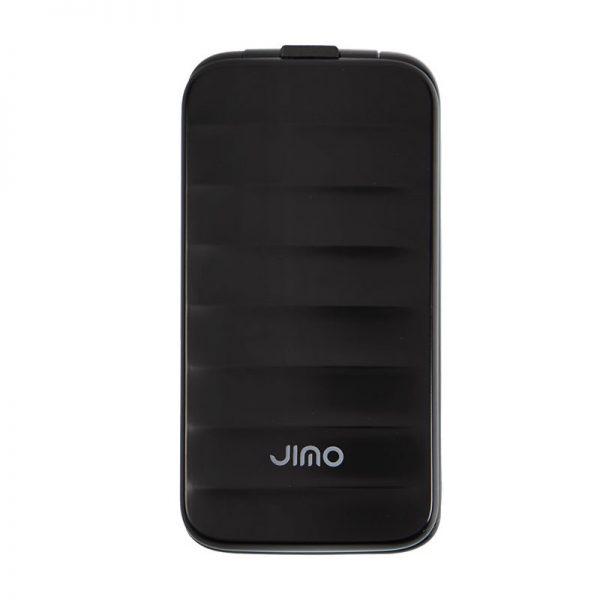 گوشی ساده Jimo R722