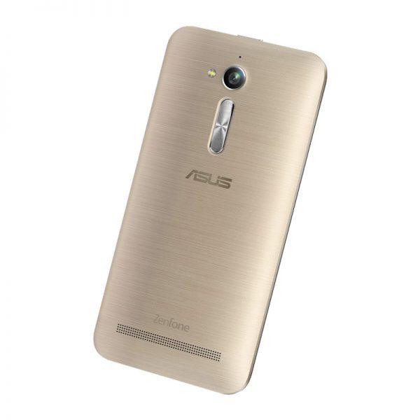 Asus Zenfone Go ZB500KG