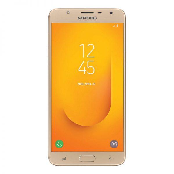 گوشی جی 7 دو (J7 Duo)
