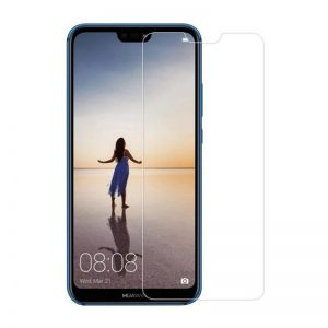 Huawei nova 3e Tempered Glass Screen Protector