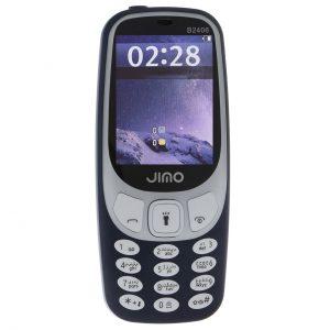 جیموB2406