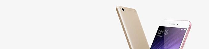 فروش ویژه Xiaomi Redmi 4A