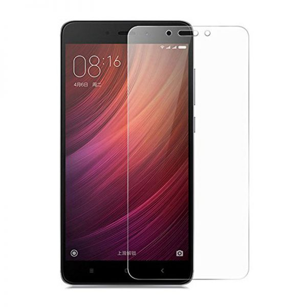 Xiaomi Redmi Note 5A Prime Screen Protector