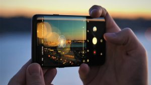 اپلیکیشن های عکاسی