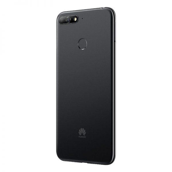 گوشی وای 6 پرایم 2018 هواوی