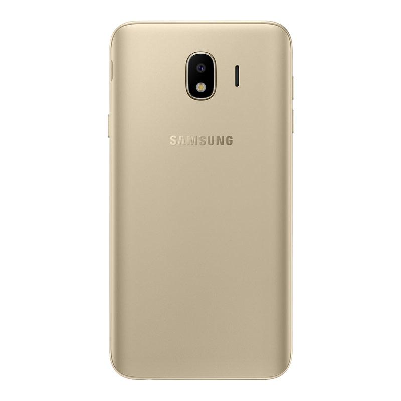 مدل گوشی j6 سامسونگ قیمت و خرید گوشی گلکسی جی ۴ سامسونگ J400F مدل -Samsung ...