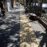 تصاویر ثبت شده با دوربین ردمی نوت 5