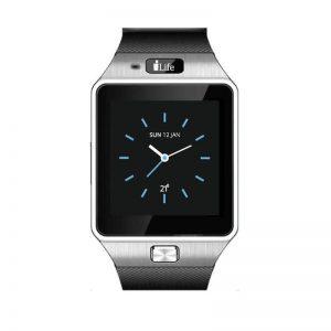 ساعت هوشمند آی لایف مدل Zed Watch C