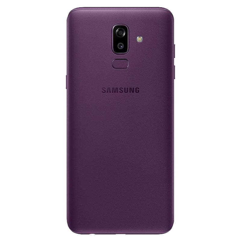 سامسونگ j8 خرید گوشی سامسونگ گلکسی جی 8 ظرفیت 64 گیگابایت - Galaxy J8 ...