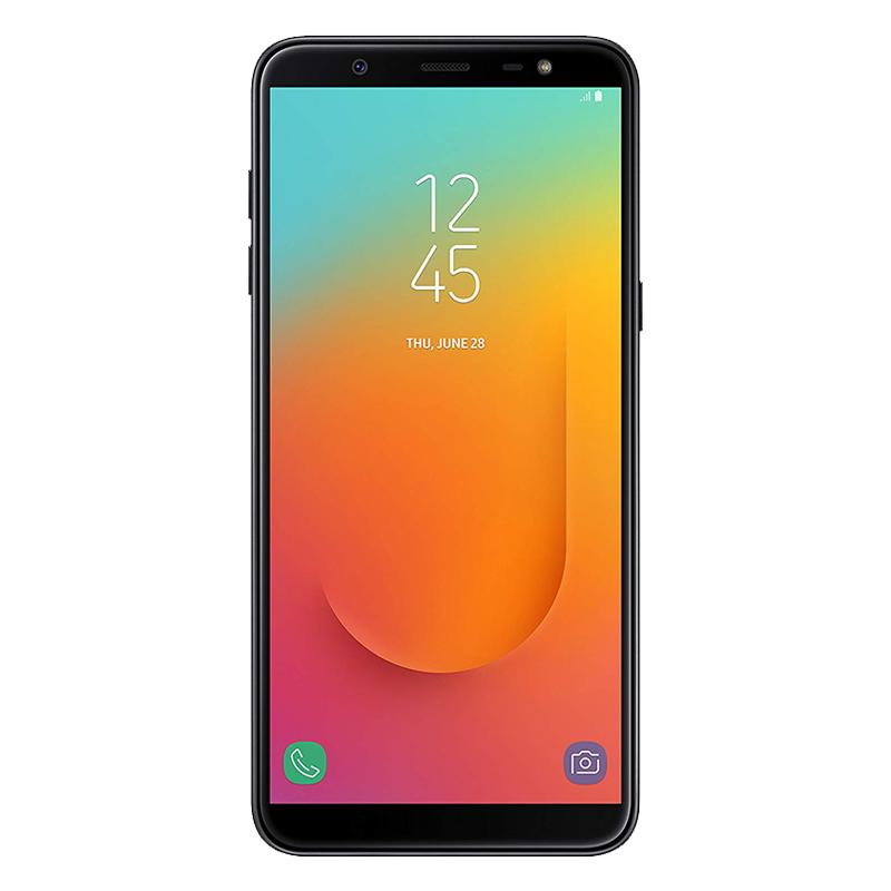 سامسونگ گلکسی مدل J8 32G | Samsung Galaxy J8