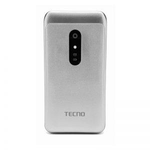 Tecno T701 Dual SIM