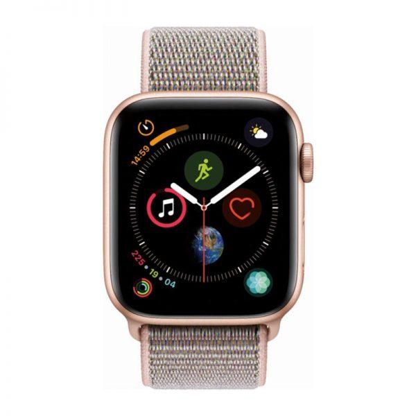 اپل واچ سری -اپل واچ 44