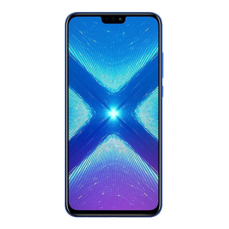 گوشی هواوی آنر 8X | Huawei Honor 8X 4/64GB