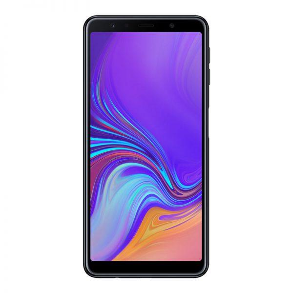 گوشی گلکسی A7 2018