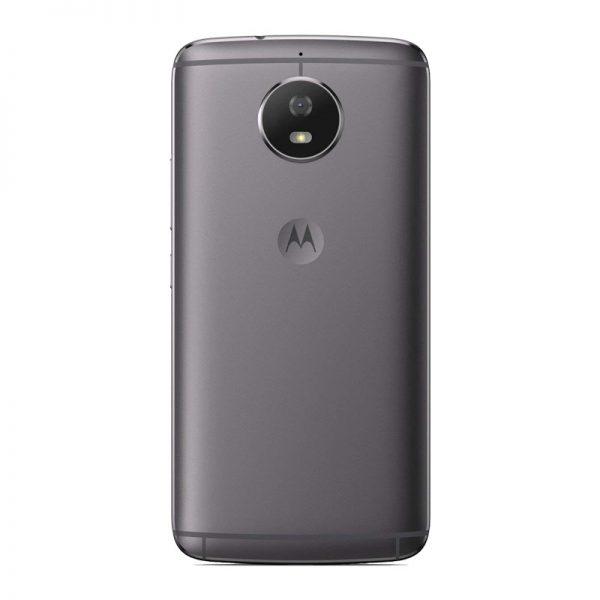 گوشی موتورولا موتو جی 5 اس