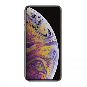 6Apple iPhone XS Max