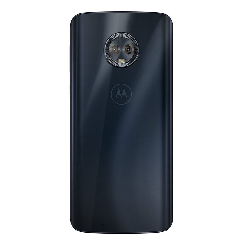 گوشی موتورولا موتو جی 6