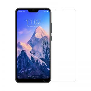 Xiaomi Mi A2 Lite Tempered Glass