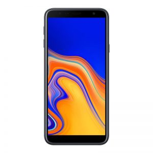 1Samsung Galaxy J4 Plus