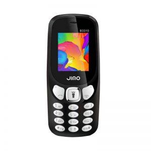 Jimo B3310