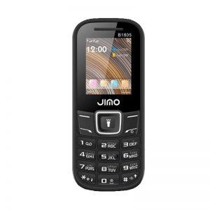 Jimo 1805