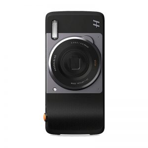 Motorola Hasselblad True Zoom