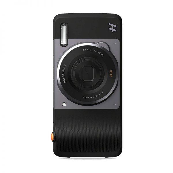 Motorola Hasselblad True Zoom