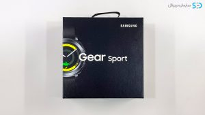 Gear Sport
