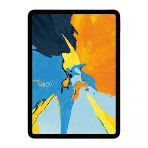 2Apple iPad Pro 11 2018 WiFi  64GB