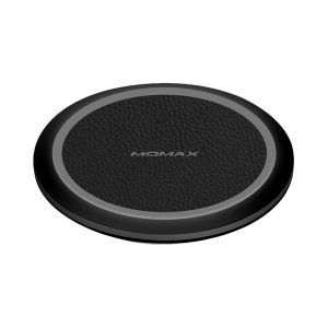 1Momax Momax UD3 Wireless Charging