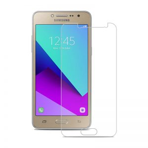 Samsung Grand Prime Plus Tempered Glass