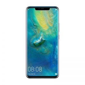 3Huawei Mate 20 Pro Dual SIM  128GB