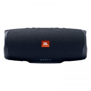 3JBL Charge 4 Bluetooth Speaker
