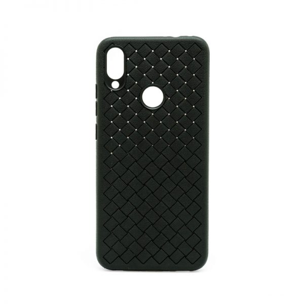 Xiaomi Mi Play Case Cover