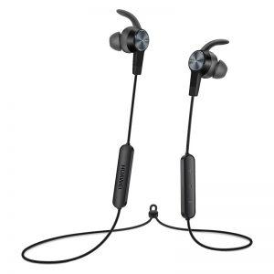 Huawei Honor AM61 Wireless Headphones