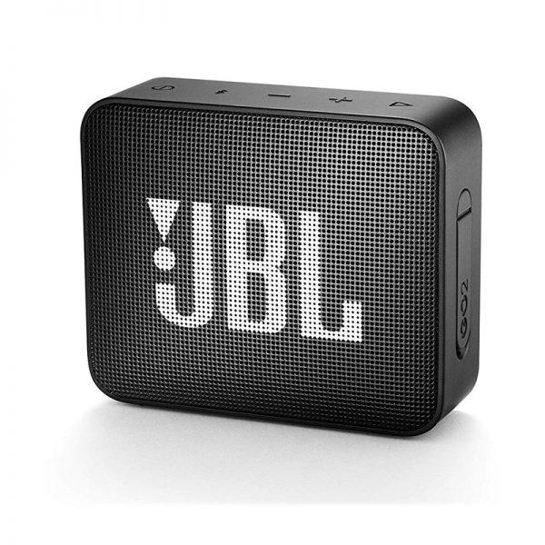 اسپیکر JBL Go 2