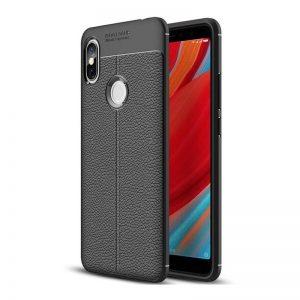 Xiaomi Redmi S2 AUTO FOCUS Case Cover