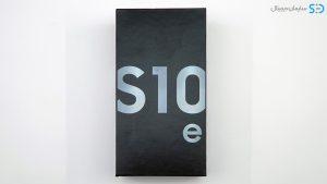 گوشی S10e