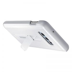 کاور گوشی اس 10 پلاس مدل Protective