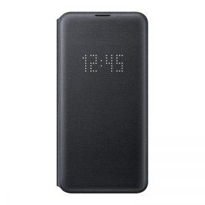 کاور گوشی اس 10 پلاس